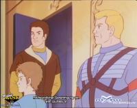 M.A.S.K. cartoon - Screenshot - Raiders Of The Orient Express 762