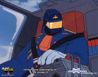 M.A.S.K. cartoon - Screenshot - The Ultimate Weapon 219