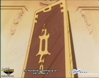 M.A.S.K. cartoon - Screenshot - Raiders Of The Orient Express 523