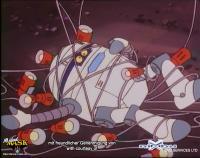 M.A.S.K. cartoon - Screenshot - Raiders Of The Orient Express 112