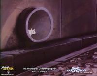 M.A.S.K. cartoon - Screenshot - Raiders Of The Orient Express 099