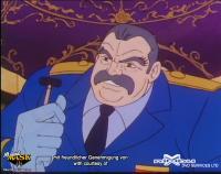 M.A.S.K. cartoon - Screenshot - Raiders Of The Orient Express 495