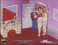 M.A.S.K. cartoon - Screenshot - Raiders Of The Orient Express 168