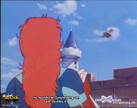 M.A.S.K. cartoon - Screenshot - Raiders Of The Orient Express 543