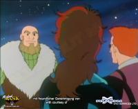 M.A.S.K. cartoon - Screenshot - Demolition Duel To The Death 428