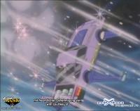 M.A.S.K. cartoon - Screenshot - Demolition Duel To The Death 705