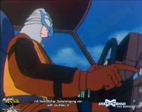 M.A.S.K. cartoon - Screenshot - Demolition Duel To The Death 249