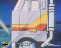 M.A.S.K. cartoon - Screenshot - Demolition Duel To The Death 610