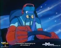 M.A.S.K. cartoon - Screenshot - Demolition Duel To The Death 708