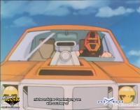 M.A.S.K. cartoon - Screenshot - Demolition Duel To The Death 092