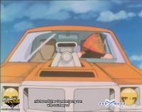 M.A.S.K. cartoon - Screenshot - Demolition Duel To The Death 093