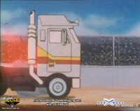M.A.S.K. cartoon - Screenshot - Demolition Duel To The Death 299