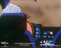 M.A.S.K. cartoon - Screenshot - Demolition Duel To The Death 521