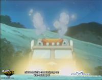 M.A.S.K. cartoon - Screenshot - Demolition Duel To The Death 540