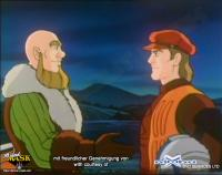 M.A.S.K. cartoon - Screenshot - Demolition Duel To The Death 750