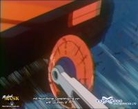 M.A.S.K. cartoon - Screenshot - Demolition Duel To The Death 570