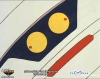 M.A.S.K. cartoon - Screenshot - The Ultimate Weapon 565