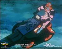 M.A.S.K. cartoon - Screenshot - Demolition Duel To The Death 592