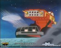 M.A.S.K. cartoon - Screenshot - Demolition Duel To The Death 734