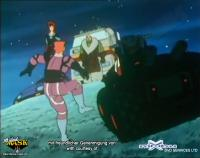 M.A.S.K. cartoon - Screenshot - Demolition Duel To The Death 406