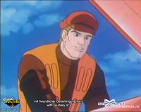 M.A.S.K. cartoon - Screenshot - Demolition Duel To The Death 014