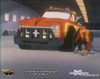 M.A.S.K. cartoon - Screenshot - Demolition Duel To The Death 369