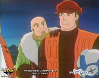 M.A.S.K. cartoon - Screenshot - Demolition Duel To The Death 746