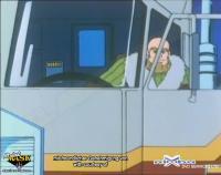 M.A.S.K. cartoon - Screenshot - Demolition Duel To The Death 438