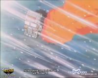 M.A.S.K. cartoon - Screenshot - Demolition Duel To The Death 688