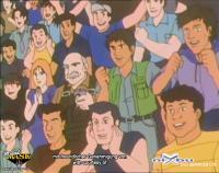 M.A.S.K. cartoon - Screenshot - Demolition Duel To The Death 199