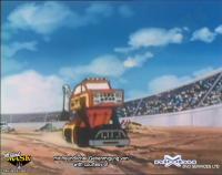 M.A.S.K. cartoon - Screenshot - Demolition Duel To The Death 271