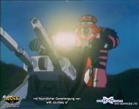 M.A.S.K. cartoon - Screenshot - Demolition Duel To The Death 566