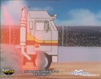 M.A.S.K. cartoon - Screenshot - Demolition Duel To The Death 298