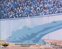 M.A.S.K. cartoon - Screenshot - Demolition Duel To The Death 172