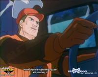 M.A.S.K. cartoon - Screenshot - Demolition Duel To The Death 449