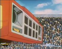 M.A.S.K. cartoon - Screenshot - Demolition Duel To The Death 149