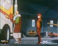 M.A.S.K. cartoon - Screenshot - Demolition Duel To The Death 335