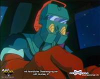 M.A.S.K. cartoon - Screenshot - Demolition Duel To The Death 664