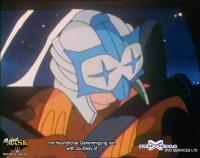 M.A.S.K. cartoon - Screenshot - Demolition Duel To The Death 622