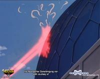 M.A.S.K. cartoon - Screenshot - The Ultimate Weapon 077