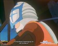 M.A.S.K. cartoon - Screenshot - Demolition Duel To The Death 509