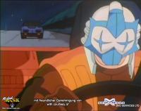M.A.S.K. cartoon - Screenshot - Demolition Duel To The Death 474