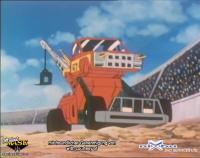 M.A.S.K. cartoon - Screenshot - Demolition Duel To The Death 242
