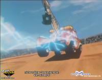 M.A.S.K. cartoon - Screenshot - Demolition Duel To The Death 114