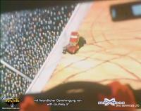 M.A.S.K. cartoon - Screenshot - Demolition Duel To The Death 165