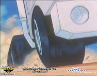 M.A.S.K. cartoon - Screenshot - Demolition Duel To The Death 261