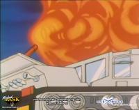 M.A.S.K. cartoon - Screenshot - Demolition Duel To The Death 721