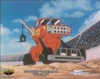 M.A.S.K. cartoon - Screenshot - Demolition Duel To The Death 257