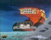 M.A.S.K. cartoon - Screenshot - Demolition Duel To The Death 733