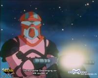 M.A.S.K. cartoon - Screenshot - Demolition Duel To The Death 554